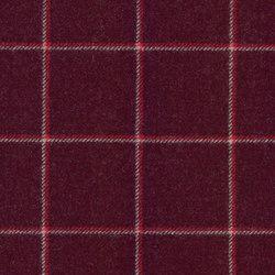 Lumber Jane | Kilt | Tejidos tapicerías | Anzea Textiles