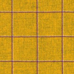Lumber Jane   Log Jam   Fabrics   Anzea Textiles