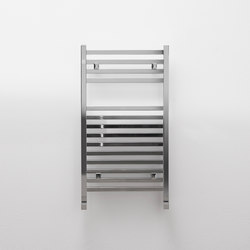 Right | Radiators | Deltacalor