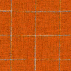 Lumber Jane | Scout Camp | Upholstery fabrics | Anzea Textiles