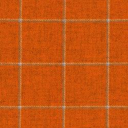 Lumber Jane | Scout Camp | Tissus | Anzea Textiles