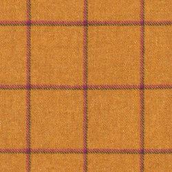 Lumber Jane | Sprite | Tejidos tapicerías | Anzea Textiles