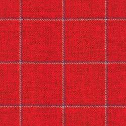 Lumber Jane | Rosie | Tissus | Anzea Textiles