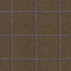 Lumber Jane | Khaki Kotes | Tejidos tapicerías | Anzea Textiles