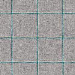 Lumber Jane | Standing Stone | Tejidos tapicerías | Anzea Textiles