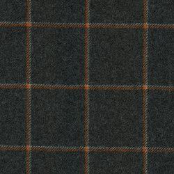 Lumber Jane | Selkie | Tejidos tapicerías | Anzea Textiles