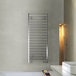 Slim C | Radiators | Deltacalor