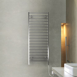 Slim C Electric | Radiators | Deltacalor
