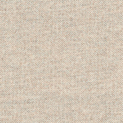 Limerick | Cotton | Tejidos tapicerías | Anzea Textiles