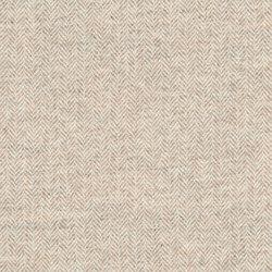 Limerick | Cotton | Upholstery fabrics | Anzea Textiles