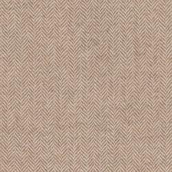 Limerick | Wheaton | Tejidos tapicerías | Anzea Textiles