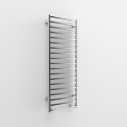 Slim Q | Radiators | Deltacalor