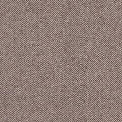 Limerick | Heather | Upholstery fabrics | Anzea Textiles
