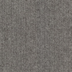 Limerick | Blarney | Upholstery fabrics | Anzea Textiles
