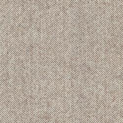 Limerick | Curfew | Upholstery fabrics | Anzea Textiles