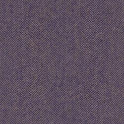 Limerick | Maeve | Upholstery fabrics | Anzea Textiles