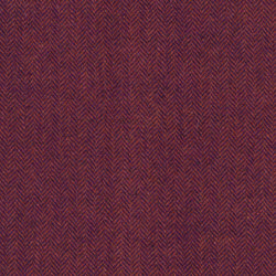 Limerick | Doc | Upholstery fabrics | Anzea Textiles