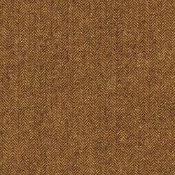 Limerick | Belfast | Upholstery fabrics | Anzea Textiles