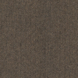 Limerick | Hickory | Upholstery fabrics | Anzea Textiles