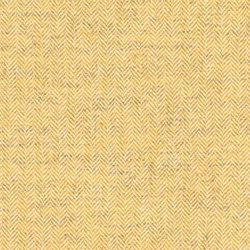 Limerick | Mustard Seed | Upholstery fabrics | Anzea Textiles
