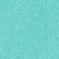 Limerick | Lake | Upholstery fabrics | Anzea Textiles