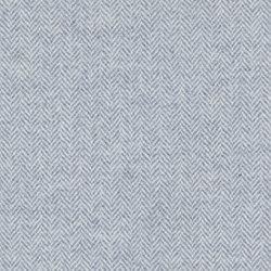 Limerick | Powder | Upholstery fabrics | Anzea Textiles