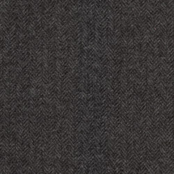 Limerick | Yeats | Upholstery fabrics | Anzea Textiles