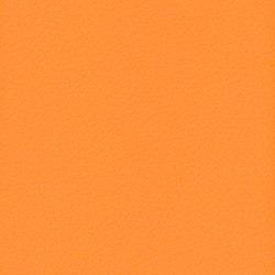 Trendy Cow | Organic Orange | Upholstery fabrics | Anzea Textiles