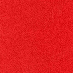 Trendy Cow | GR8T Red | Cuero artificial | Anzea Textiles