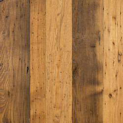 "Reclaimed Chestnut, Engineered, 5"" width 
