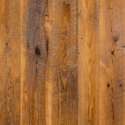 "Reclaimed Pine, Engineered, 5"" width 