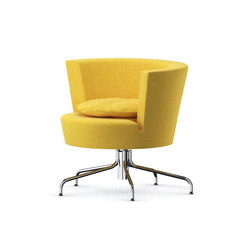Loungesessel  LOUNGE SESSEL - Lounge chairs from VS | Architonic