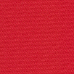 Track Suit | Red | Fabrics | Anzea Textiles