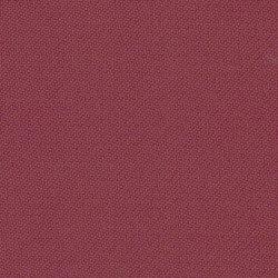 Track Suit | Bordeaux | Fabrics | Anzea Textiles