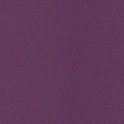 Track Suit   Purple   Fabrics   Anzea Textiles