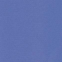 Track Suit | Lavender | Fabrics | Anzea Textiles