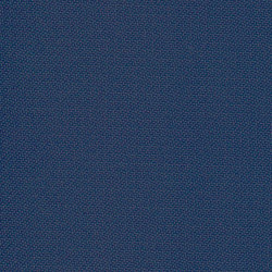 Track Suit | Navy | Fabrics | Anzea Textiles