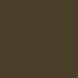 Track Suit | Dark Green | Upholstery fabrics | Anzea Textiles