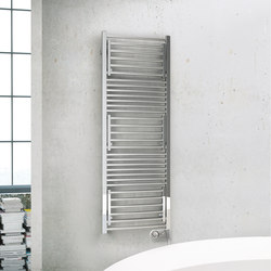 Stendy Short Electric | Radiators | Deltacalor