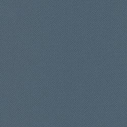 Track Suit | Blue Grey | Fabrics | Anzea Textiles