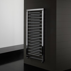 Taosystem | Radiators | Deltacalor