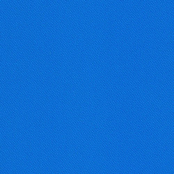 Track Suit | Blue | Fabrics | Anzea Textiles