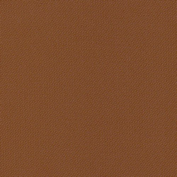 Track Suit | Brown | Tissus | Anzea Textiles