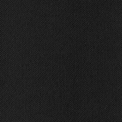 Track Suit | Black | Fabrics | Anzea Textiles