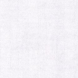 Silk Sorbet | Tequila | Tessuti | Anzea Textiles