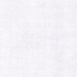Silk Sorbet   Tequila   Upholstery fabrics   Anzea Textiles