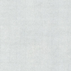 Silk Sorbet | Coconut | Tejidos tapicerías | Anzea Textiles