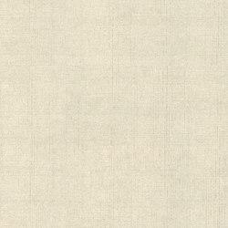 Silk Sorbet | Champagne | Tessuti imbottiti | Anzea Textiles