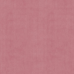 Silk Sorbet | Rhubarb | Tissus | Anzea Textiles