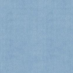 Silk Sorbet | French Martini | Tessuti | Anzea Textiles
